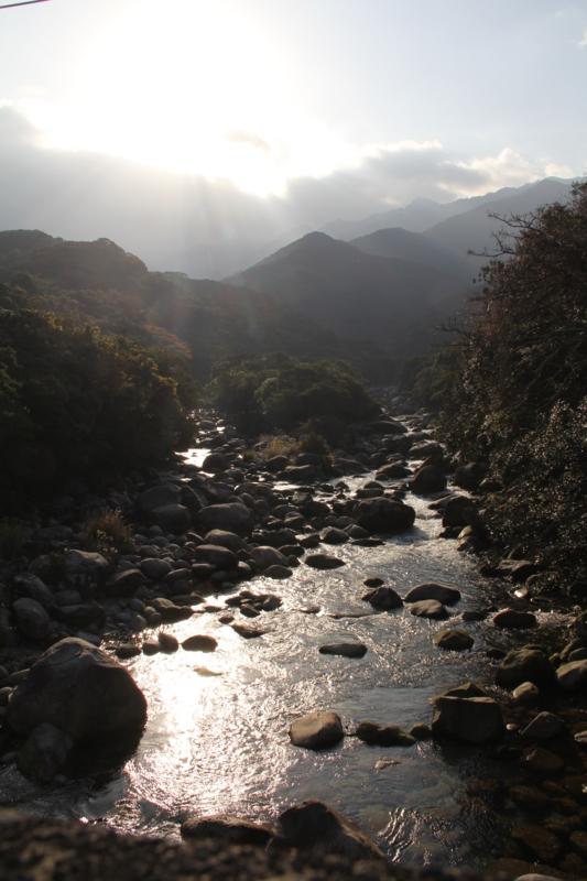 f:id:atsushi19880110:20131231093050j:image