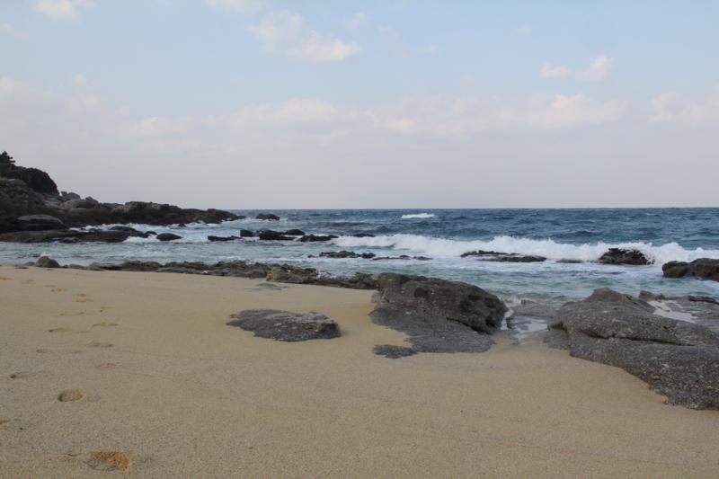 f:id:atsushi19880110:20131231100750j:image