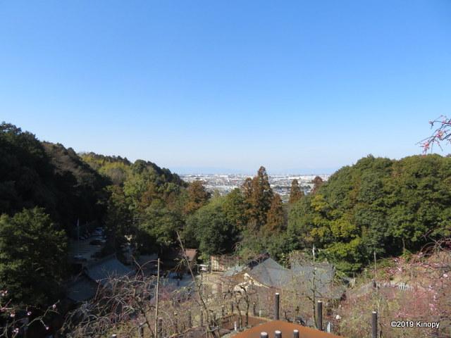 f:id:atsushi912:20190223152235j:plain