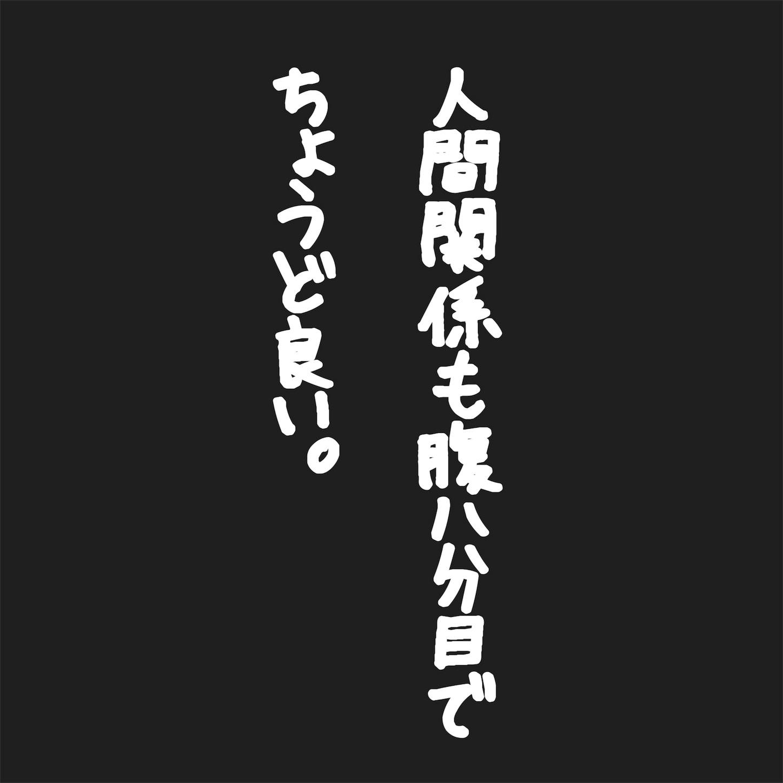 f:id:atsushihigeta:20170401191503j:image