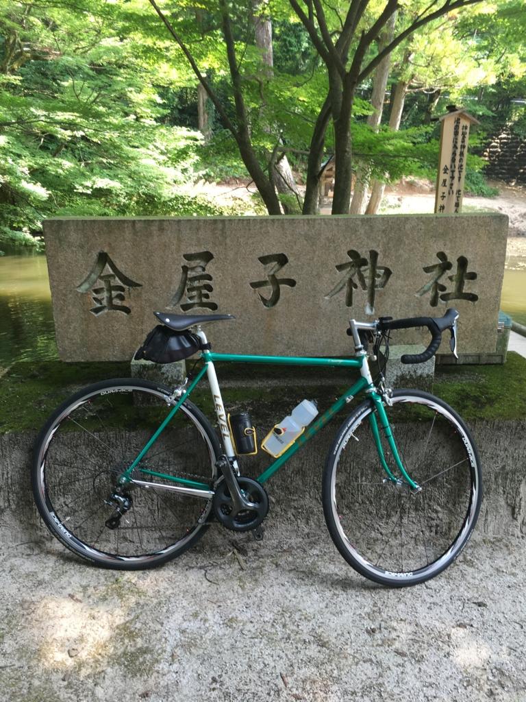 f:id:atsushikame:20161227162005j:plain