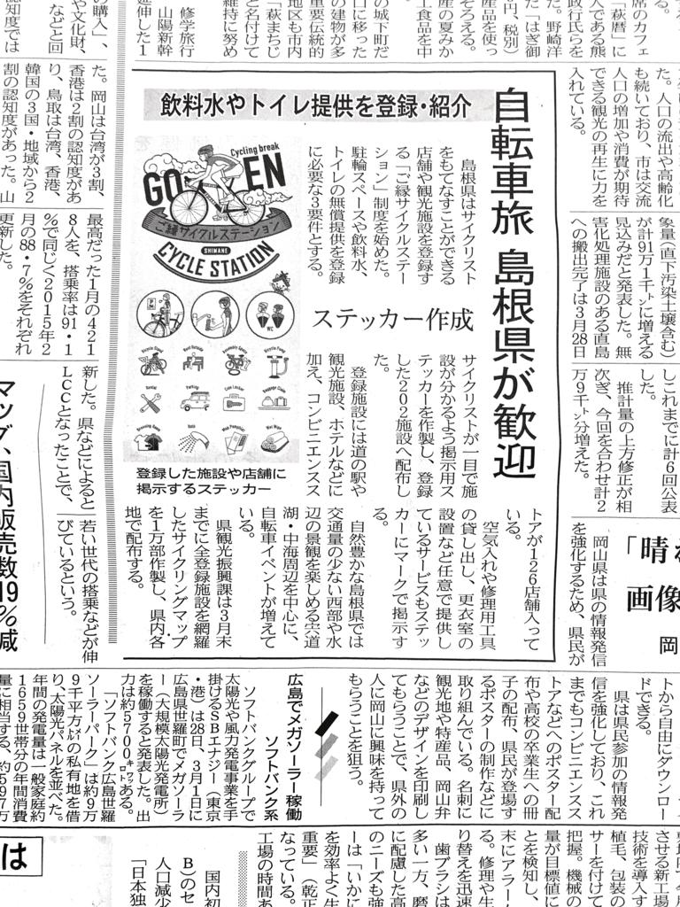 f:id:atsushikame:20170304075826p:plain