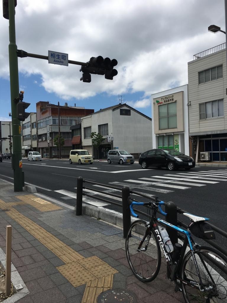 f:id:atsushikame:20170614080712j:plain
