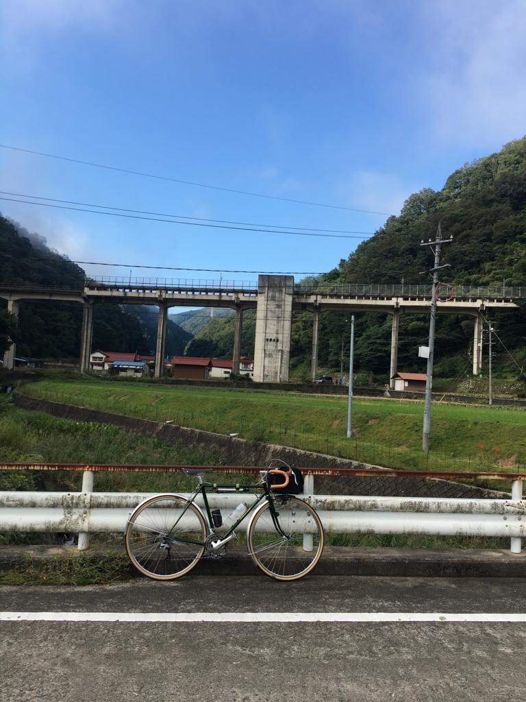 f:id:atsushikame:20171002125616j:plain