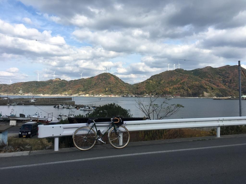 f:id:atsushikame:20171203103312j:plain