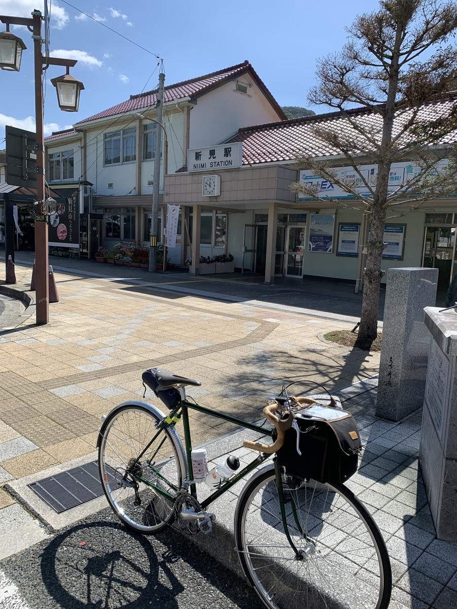 f:id:atsushikame:20191012105649j:plain