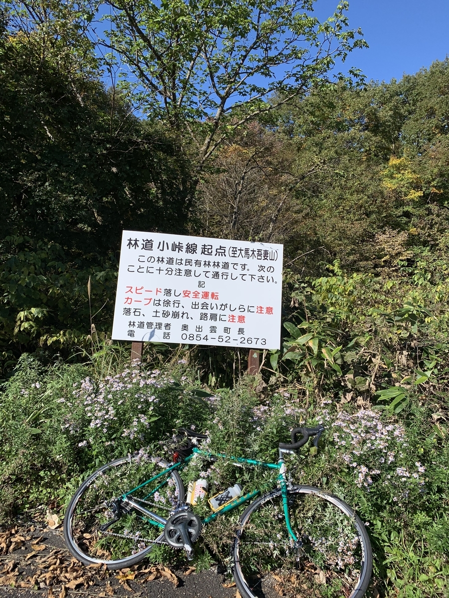 f:id:atsushikame:20191104101822j:plain
