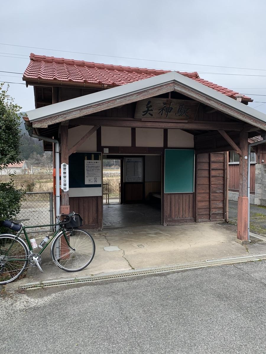 f:id:atsushikame:20200222100041j:plain