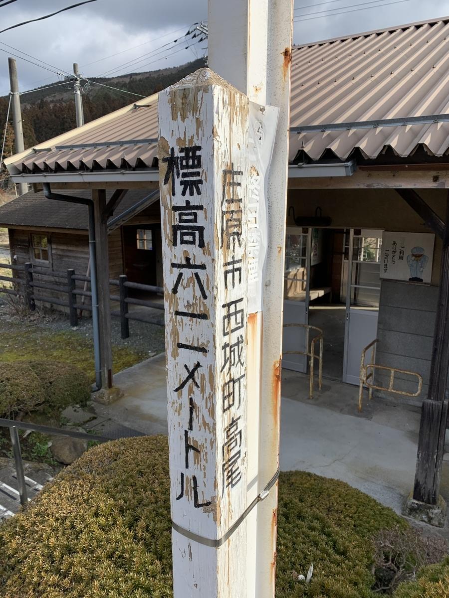 f:id:atsushikame:20200223083618j:plain