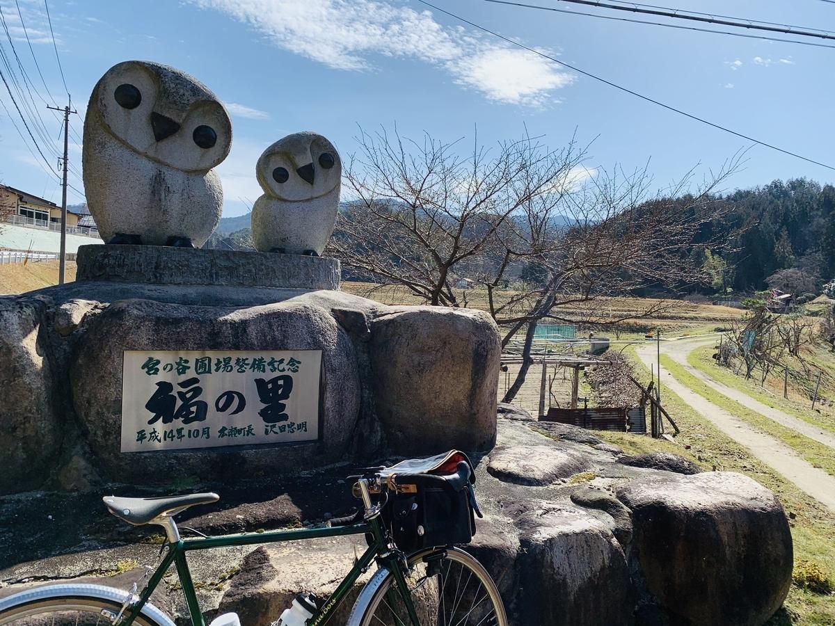f:id:atsushikame:20210220111529j:plain