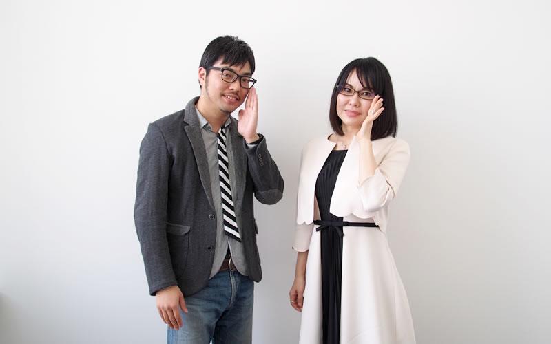 f:id:atsushimatsuoka:20170314131740j:plain