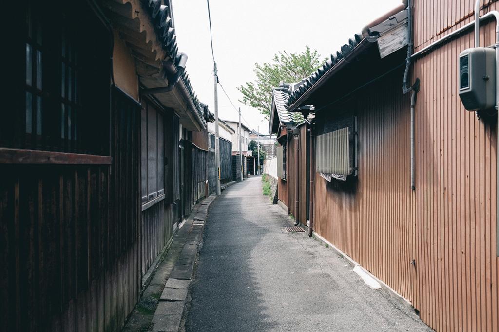 f:id:atsushimorimotophotos:20170422190233j:plain