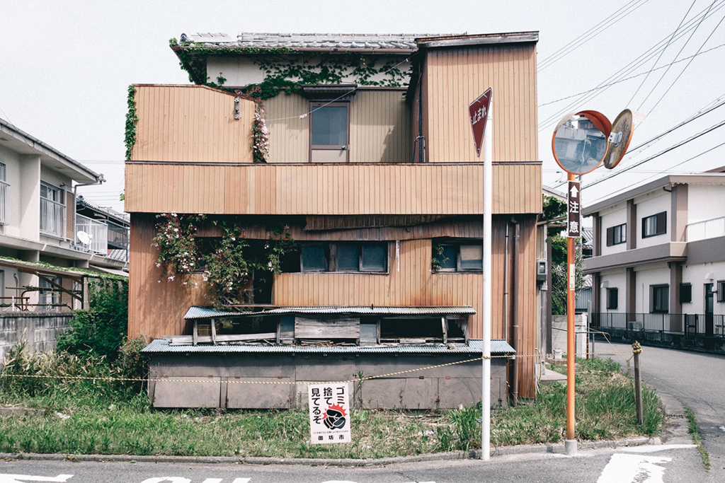 f:id:atsushimorimotophotos:20170422190249j:plain