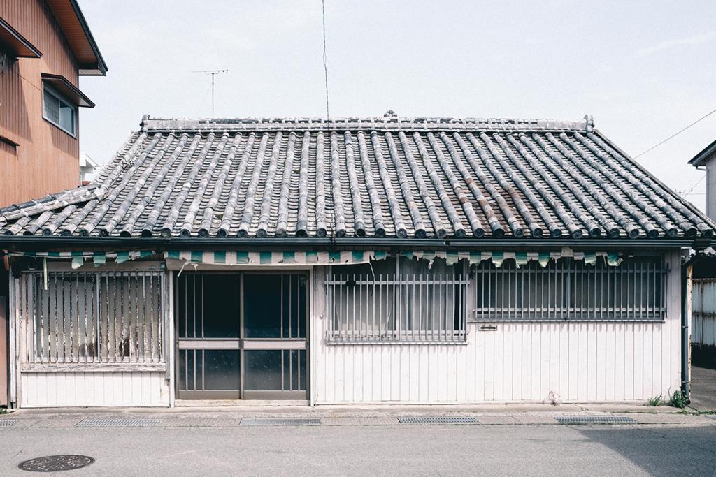 f:id:atsushimorimotophotos:20170422190327j:plain