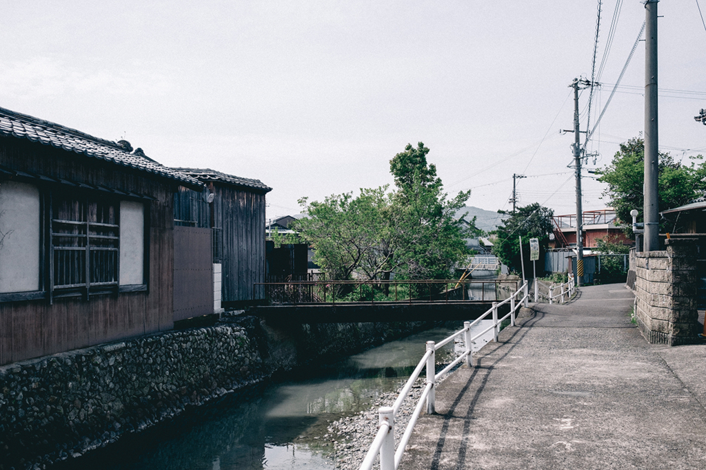 f:id:atsushimorimotophotos:20170422190339j:plain