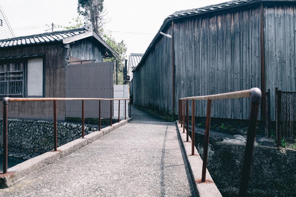 f:id:atsushimorimotophotos:20170422190343j:plain