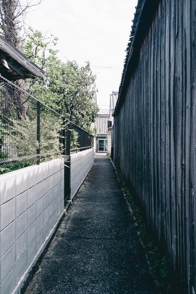f:id:atsushimorimotophotos:20170422190347j:plain