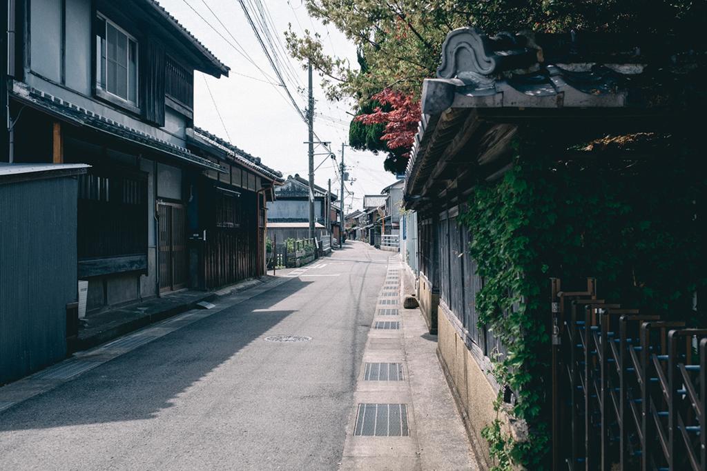 f:id:atsushimorimotophotos:20170422190359j:plain
