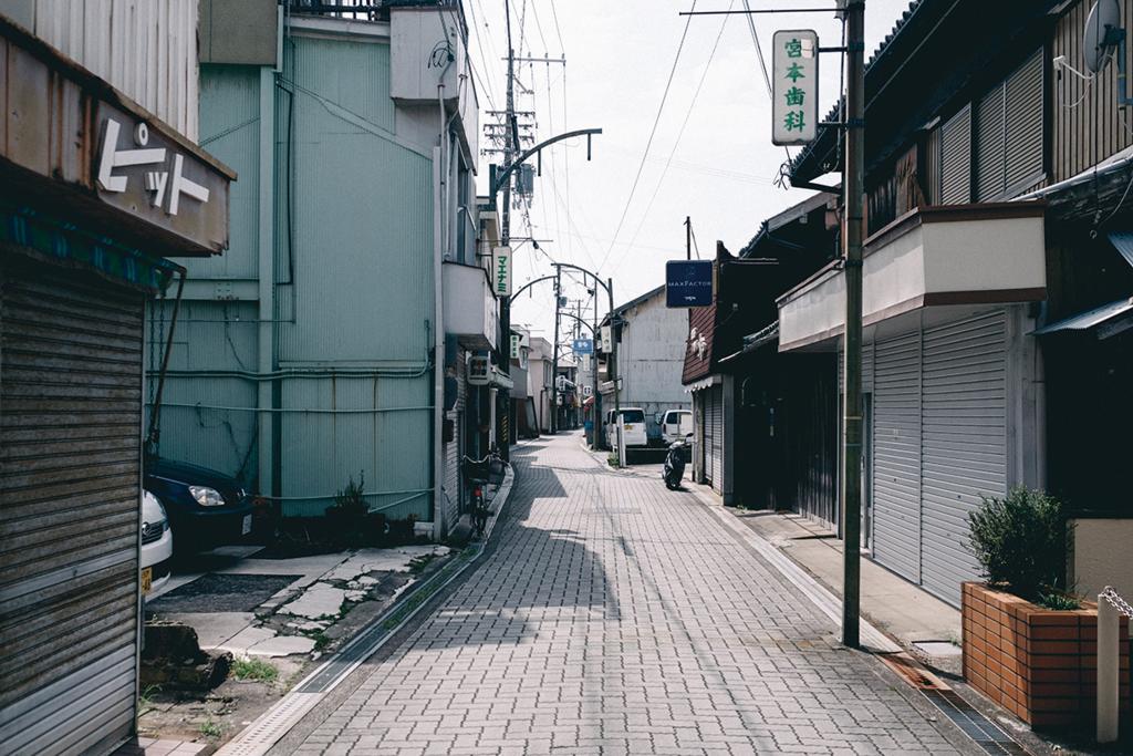 f:id:atsushimorimotophotos:20170422190406j:plain