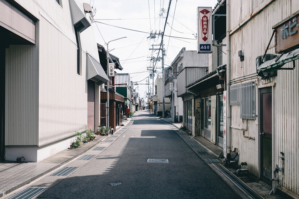 f:id:atsushimorimotophotos:20170422190409j:plain