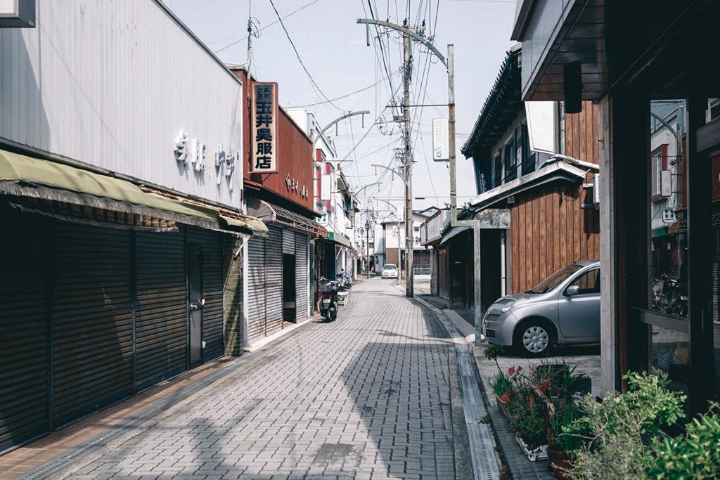f:id:atsushimorimotophotos:20170422190412j:plain