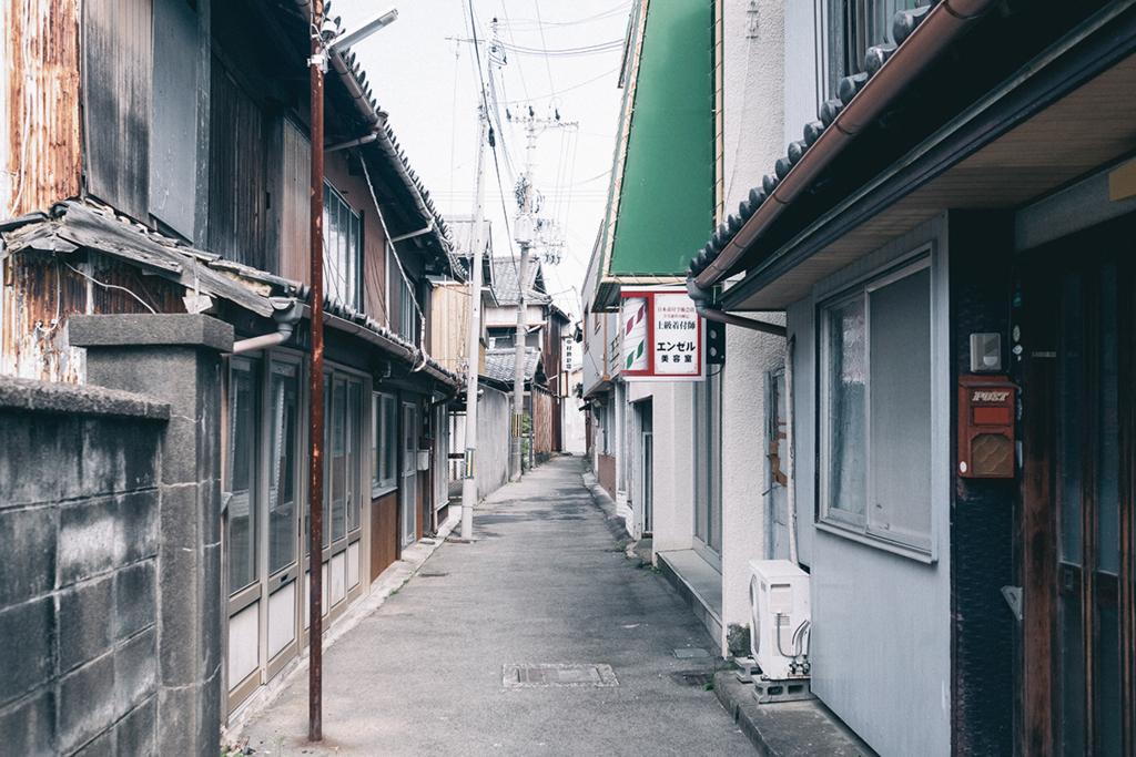 f:id:atsushimorimotophotos:20170422190415j:plain