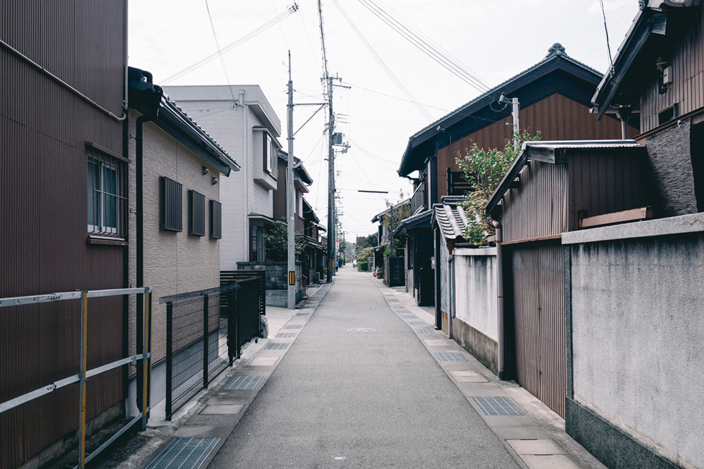 f:id:atsushimorimotophotos:20170422190418j:plain