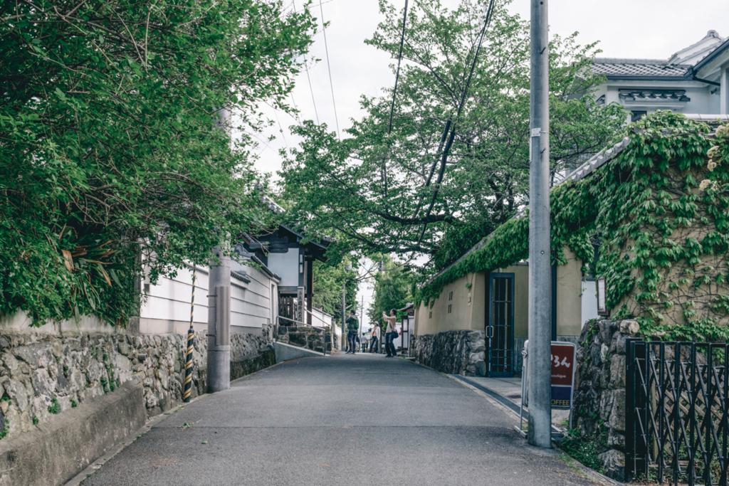 f:id:atsushimorimotophotos:20170520232517j:plain