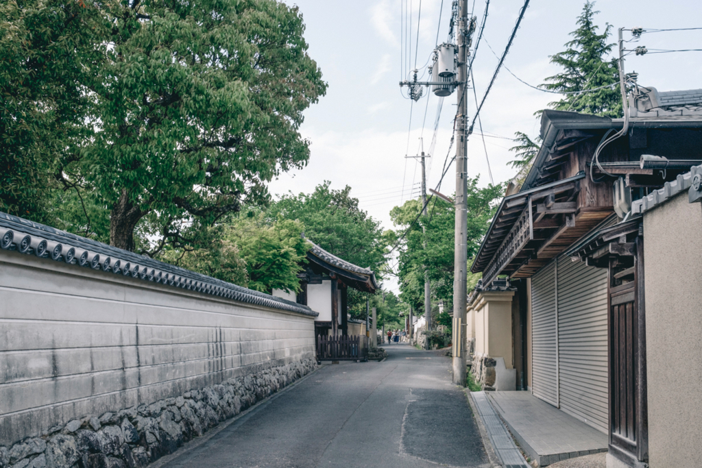 f:id:atsushimorimotophotos:20170520232522j:plain
