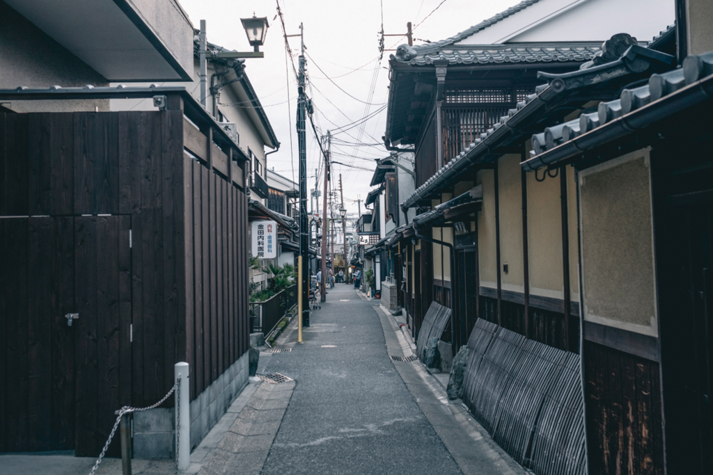 f:id:atsushimorimotophotos:20170520232544j:plain