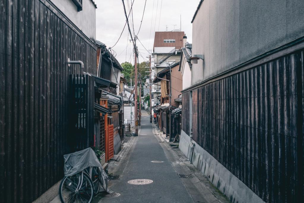 f:id:atsushimorimotophotos:20170520232546j:plain