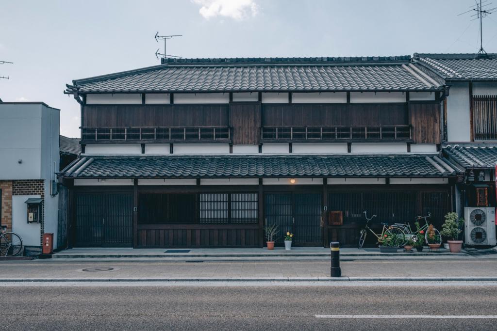 f:id:atsushimorimotophotos:20170626143647j:plain