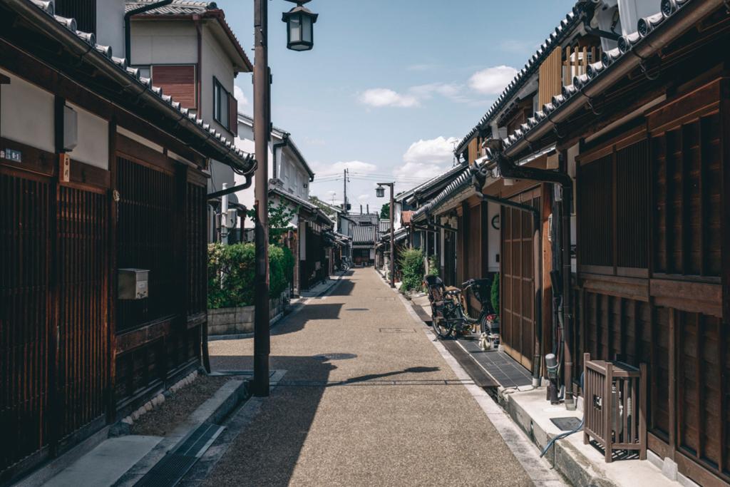 f:id:atsushimorimotophotos:20170626143702j:plain