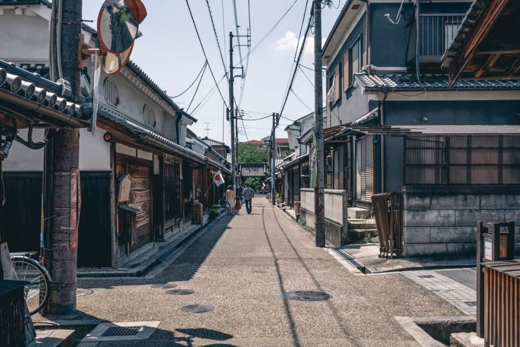 f:id:atsushimorimotophotos:20170626143802j:plain