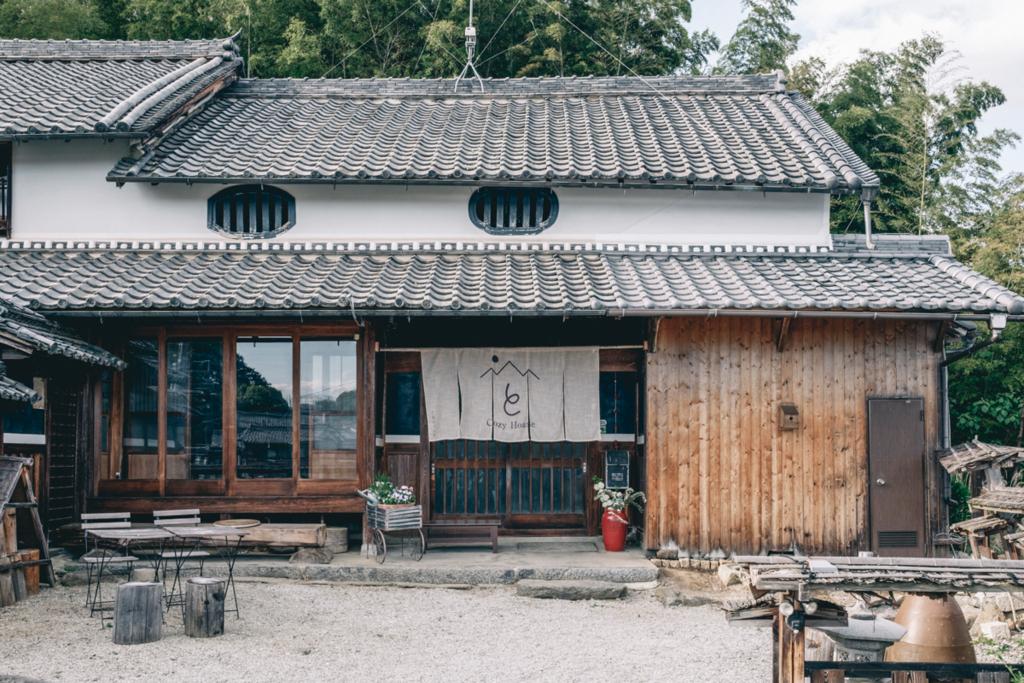 f:id:atsushimorimotophotos:20170626145541j:plain