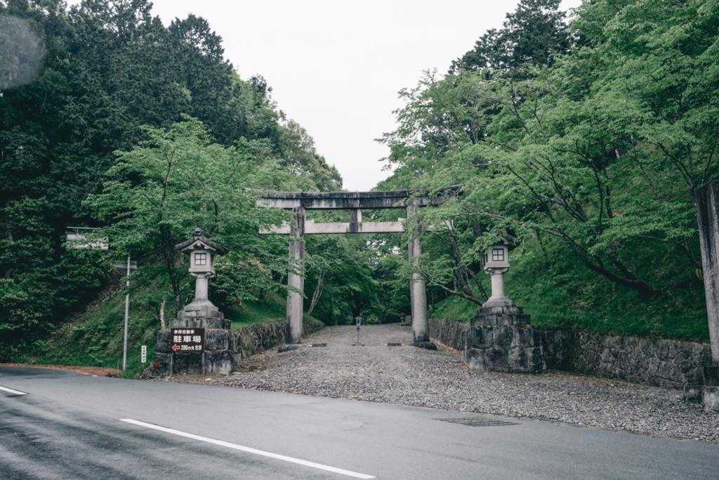 f:id:atsushimorimotophotos:20170626150703j:plain