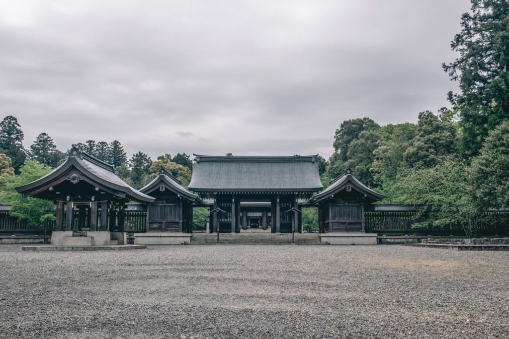 f:id:atsushimorimotophotos:20170626150802j:plain