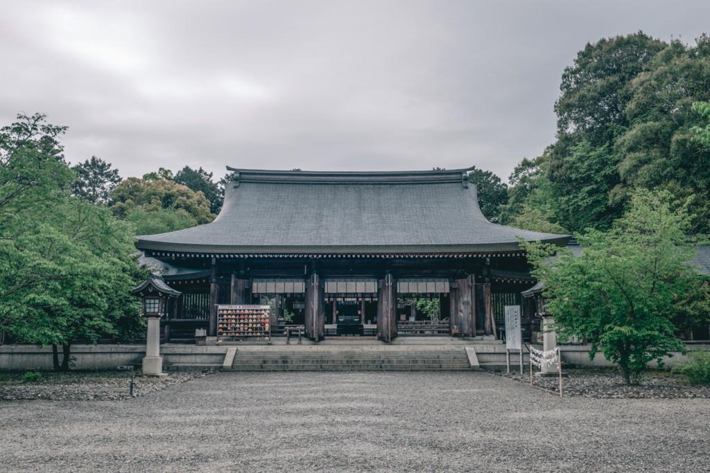 f:id:atsushimorimotophotos:20170626150825j:plain