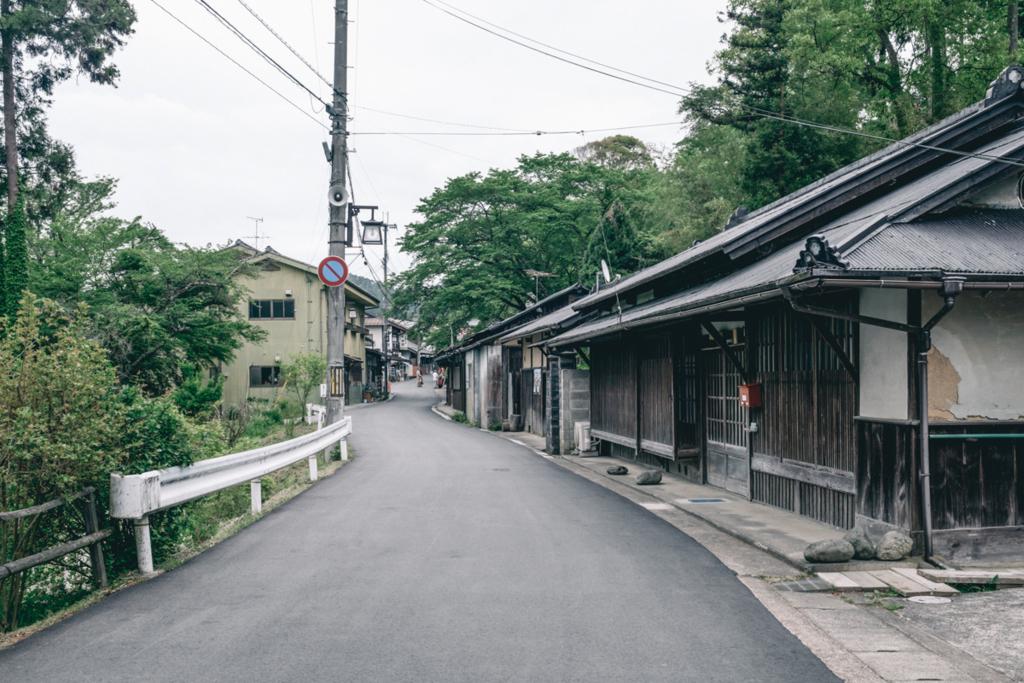 f:id:atsushimorimotophotos:20170626151653j:plain