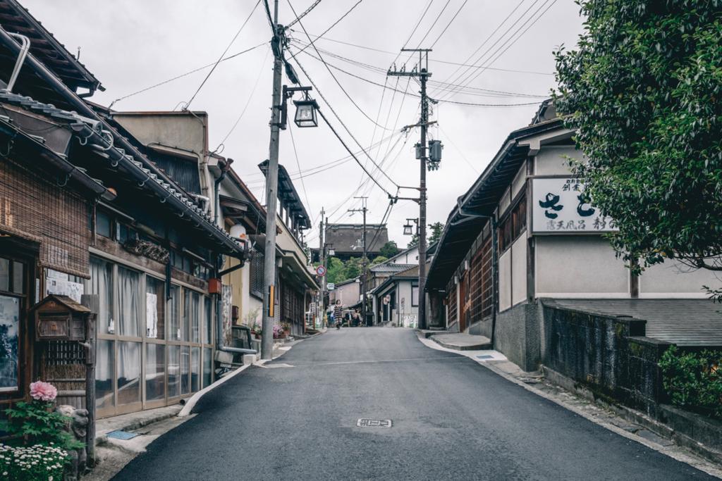 f:id:atsushimorimotophotos:20170626151751j:plain