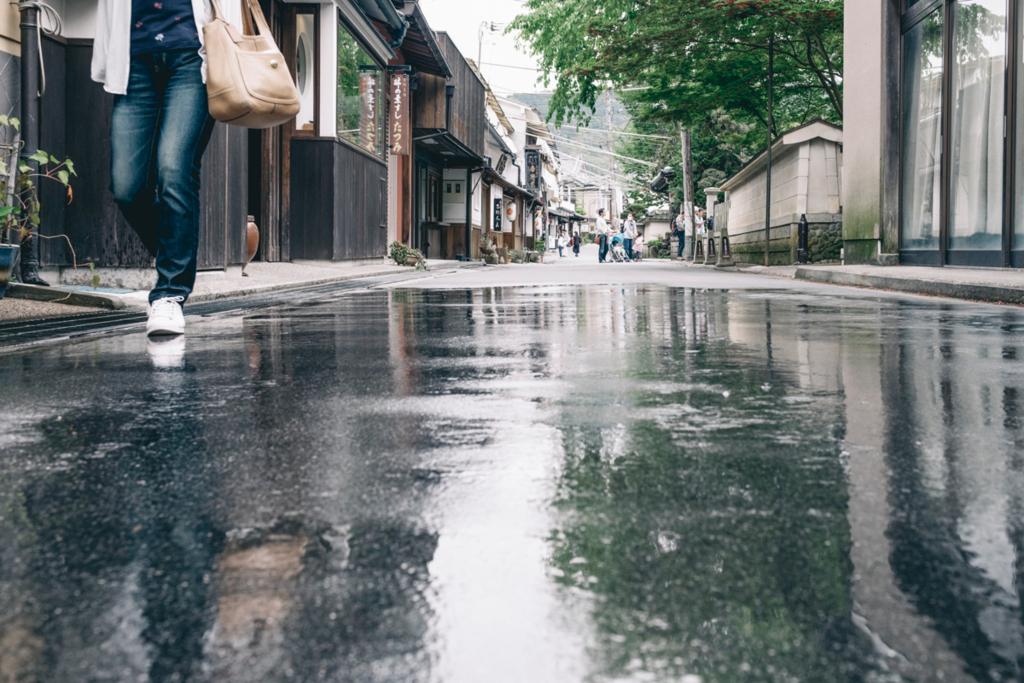 f:id:atsushimorimotophotos:20170626152225j:plain