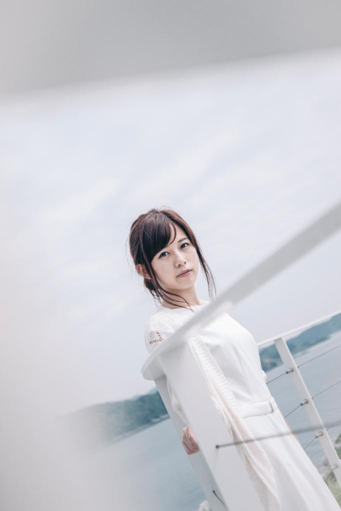 f:id:atsushimorimotophotos:20170628210538j:plain