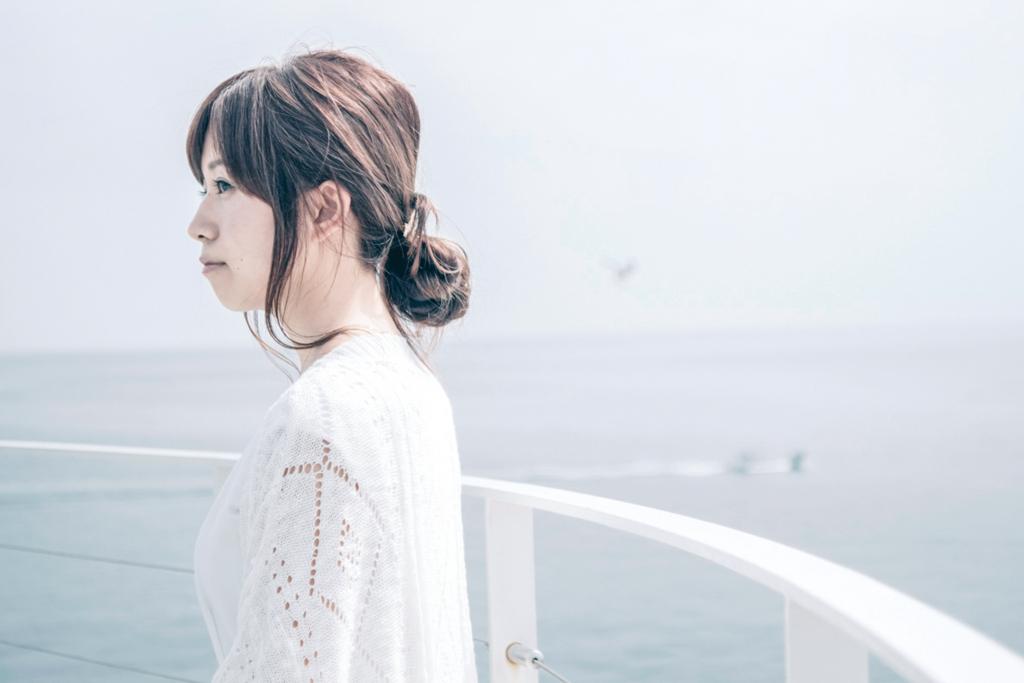 f:id:atsushimorimotophotos:20170628210543j:plain