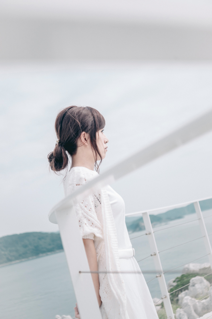 f:id:atsushimorimotophotos:20170628210547j:plain