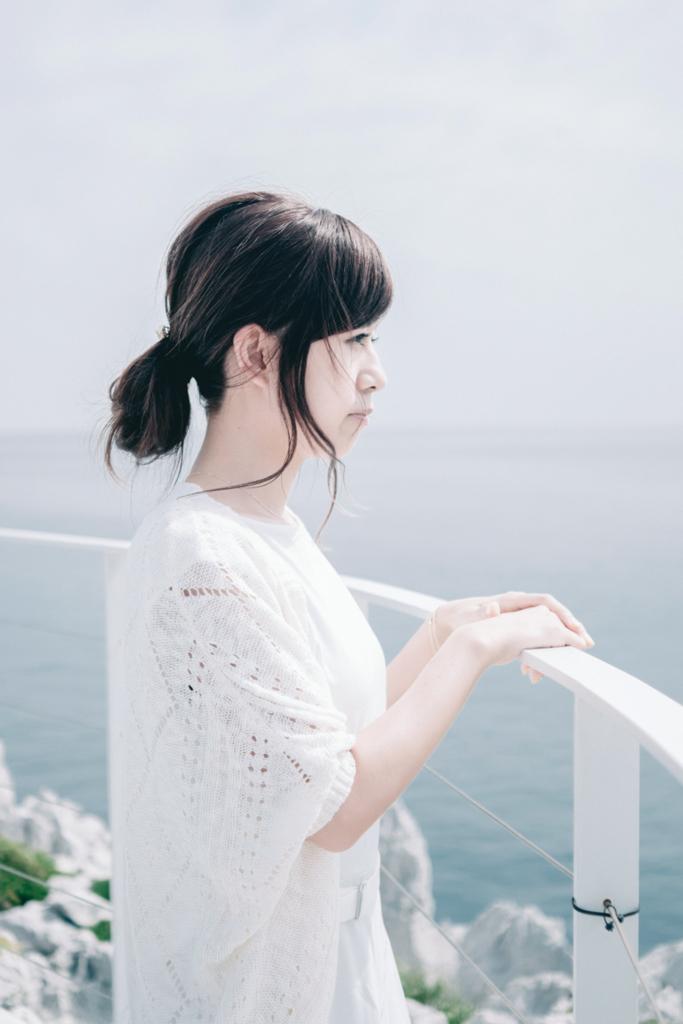 f:id:atsushimorimotophotos:20170628210556j:plain