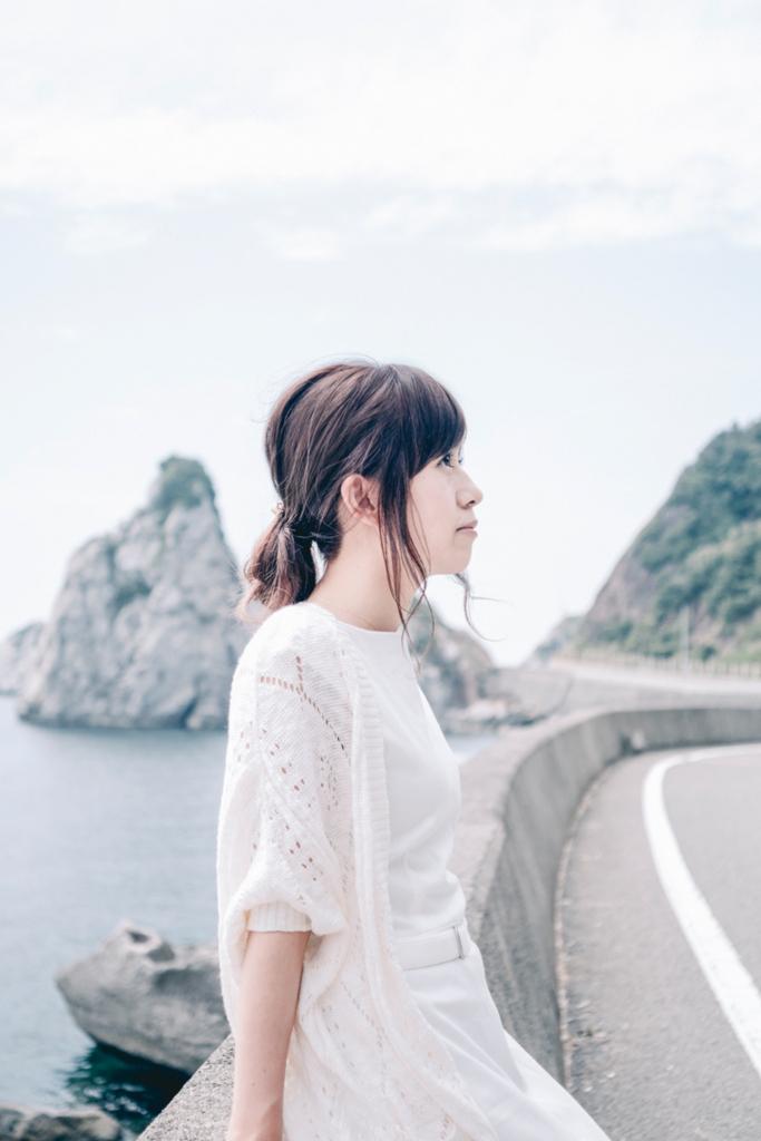 f:id:atsushimorimotophotos:20170628210637j:plain