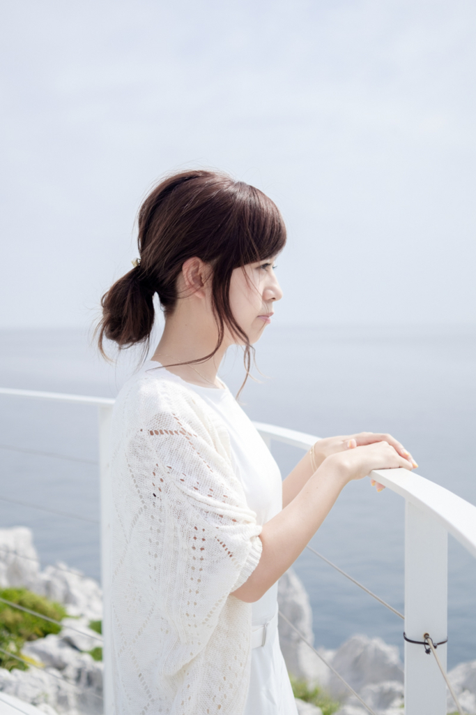 f:id:atsushimorimotophotos:20170701174613j:plain