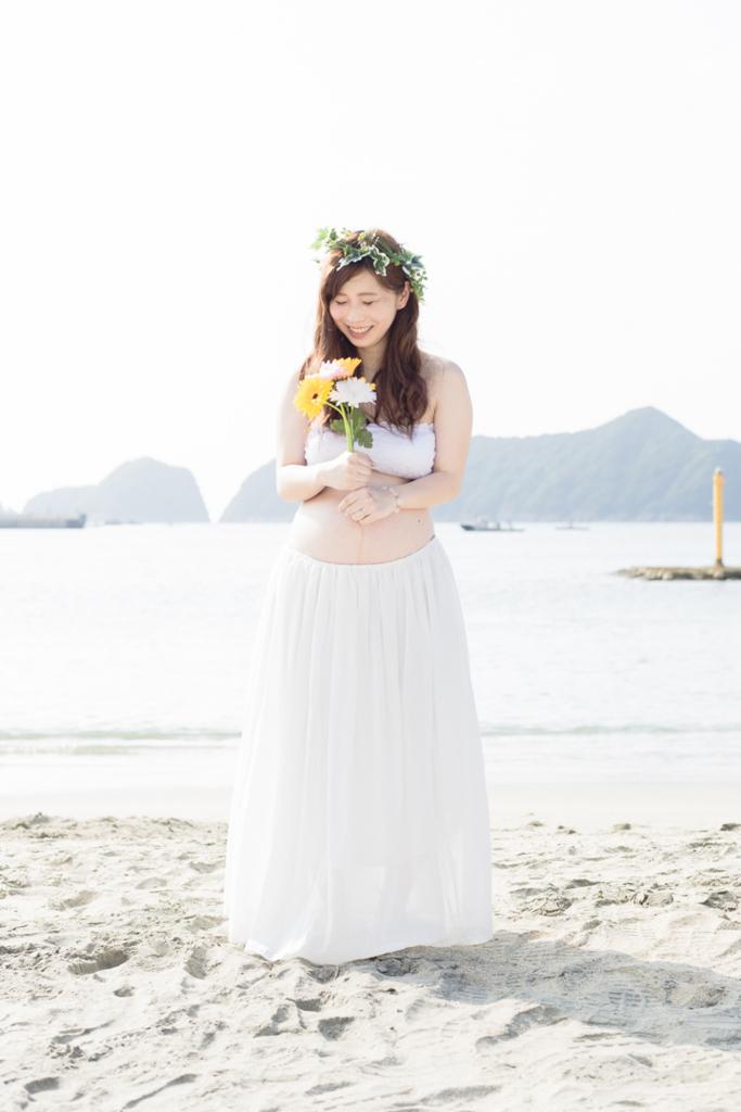 f:id:atsushimorimotophotos:20170801213234j:plain