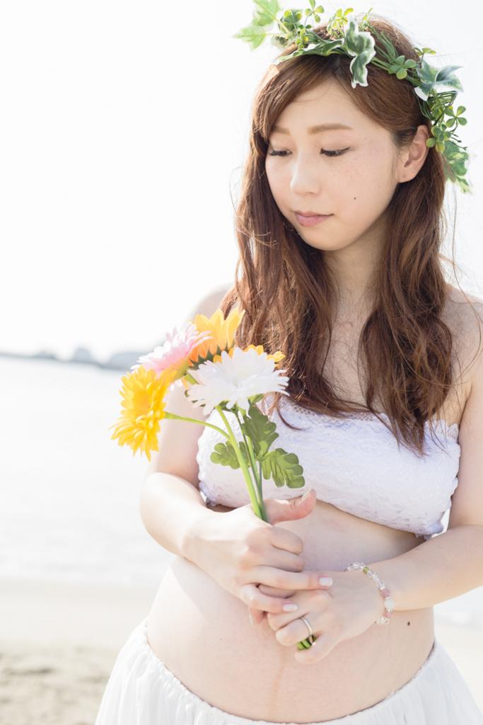 f:id:atsushimorimotophotos:20170801213251j:plain