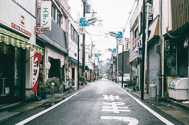 f:id:atsushimorimotophotos:20180429183911j:plain